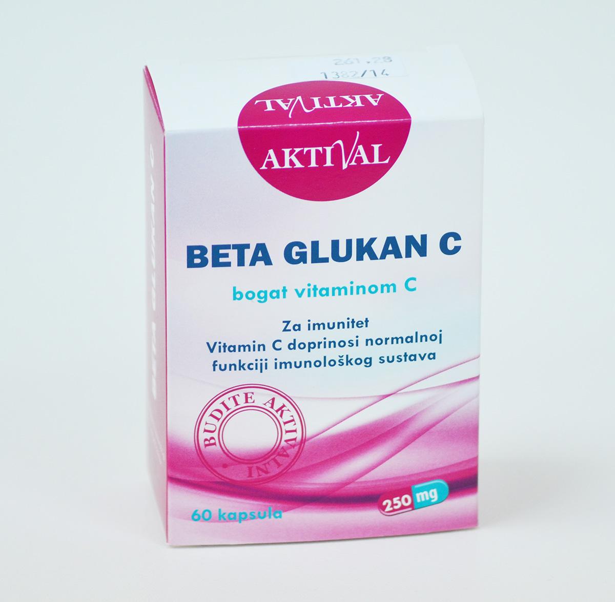Diflucan kapsule 150 mg cijena / Clomid is used for on