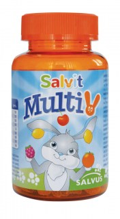 1_salvit_multiv