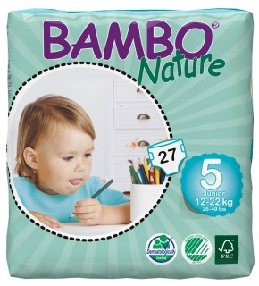275295-bambo-nappies-junior-size-5-edit
