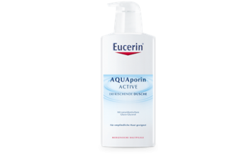 63947-eucerin-int-aquaporin-active-product-header-refreshing-shower-at