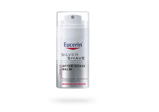 63952-ps-eucerin-int-men-product-header-after-shave-balm