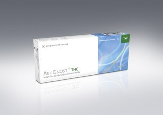 abugnost-thc-test