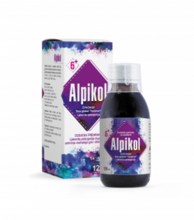 alpikol-sirup-120-ml