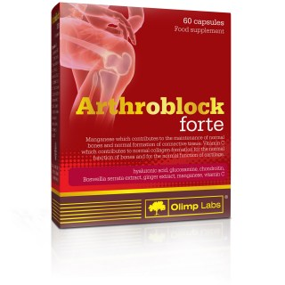 arthroblock-forte-60-caps.8