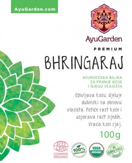 bhringaraj_hair_prednja_100g_powder_1024x1024