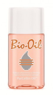 Bio-Oil suho ulje 125 ml