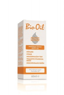 Bio-Oil suho ulje 60 ml