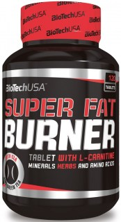 biotech-super-fat-burner-120-tbl.8