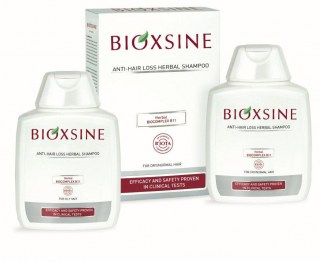 bioxsine-sampon-300-ml