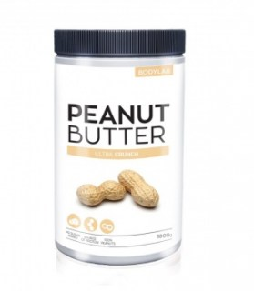 bodylab-peanut-butter-crunch-1000-g