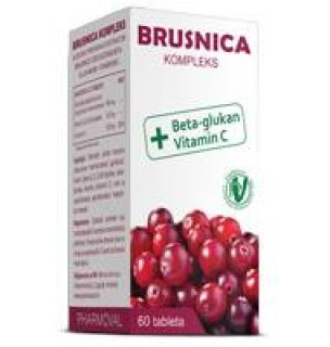 brusnica-tablete_5383b5db2138d_200x200r