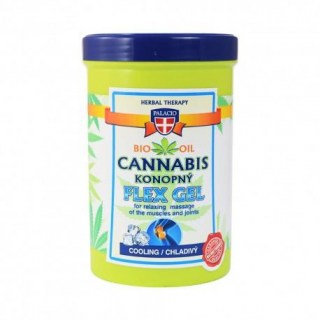 cannabis-flex-cooling-gel-380-ml