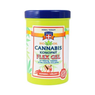 cannabis-flex-warming-gel-380-ml