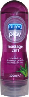 durex-play-massage-2u1-gel-200-ml