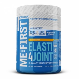 Elasti 4 Joint 300 g Me:First