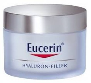 eucerin-hyaluron-filler-anti-age-krema-50-ml