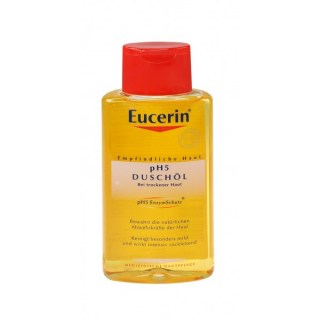eucerin-ph5-duschol-200ml