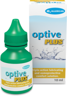 find_optive_plus_package