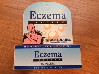 homeolab-eczema-relief