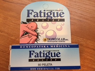 homeolab-fatigue-relief