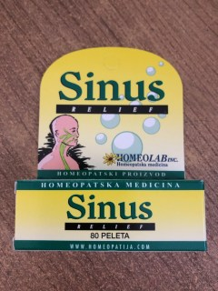 homeolab-sinus-relief