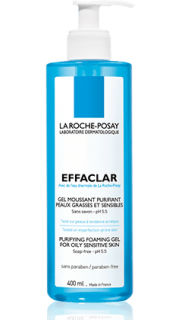 la-roche-posay-effaclar-gel-za-ciscenje-400-ml