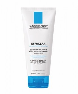 la-roche-posay-effaclar-purifying-foaming-gel-soap-free-200ml-6212