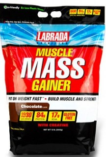 labrada-muscle-mass-gainer-5443g