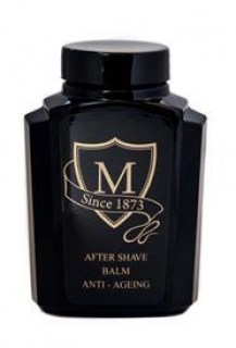 morgan's-after-shave-balm-125-ml