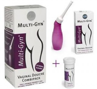 multi-gyn-vaginal-douche-combipack