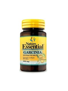 nature-essential-garcinia-cambogia-300-mg