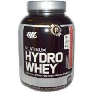 optimum-nutrition-platinum-hydro-whey