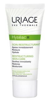 product_main_uriage-hyseac-r