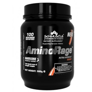 sci-muscle-aminorage-250-g