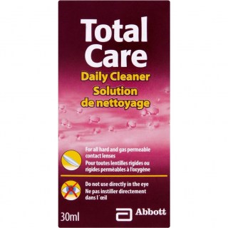 total-care-tekucina-30-ml