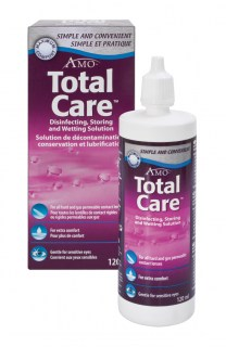 total-care-tekucina-za-lece-120-ml