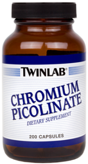 twinlab-chromium-picolinate-200-caps.2