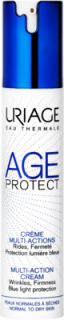 Uriage Age Protect krema 40 ml