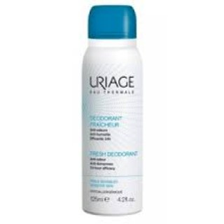 uriage-deo-125-ml