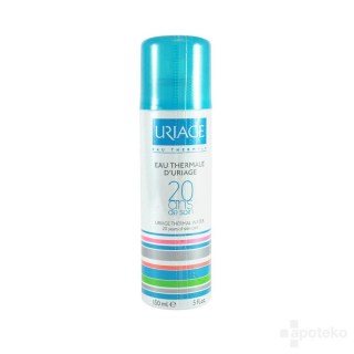 Uriage termalna voda 150 ml