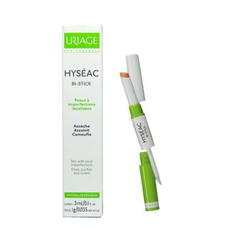 Uriage Hyseac BI-STICK  3 ml