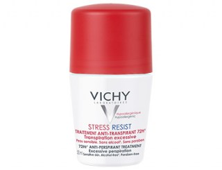 Vichy Stress Resist deo roll-on 50 ml