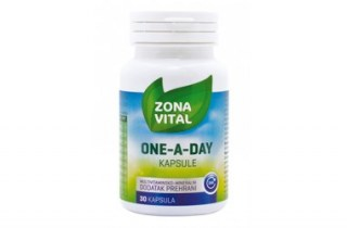 zona-vital-one-a-day